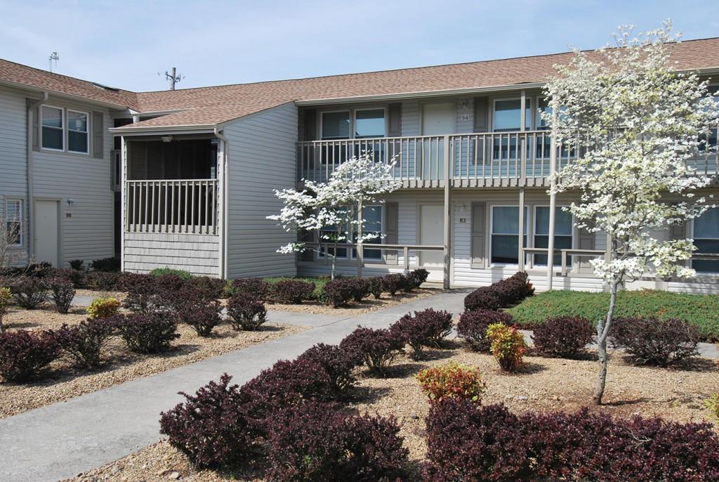 Properties evergreen terrace apartmentsevergreen terrace for Terrace johnson