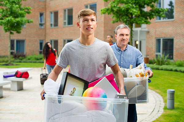 sending-kid-off-to-college