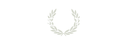 EvergreenTerrace_Logo